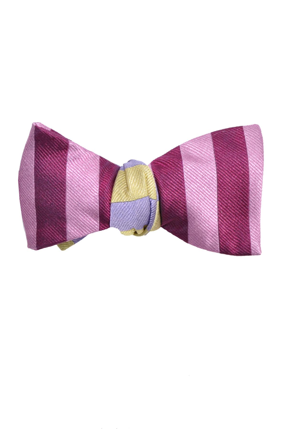 f4d2f3c94ecf Designer Bowties - Silk/ Velvet Men Bow Ties SALE Pictures